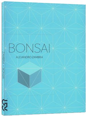 62_bonsai2