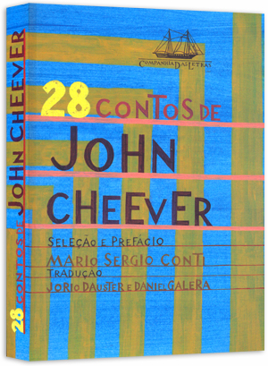 40_cheever